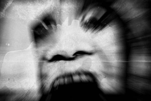 Posesión demoniaco