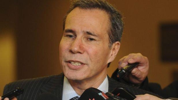 El fiscal Alberto Nisman fue encontrado muerto el 19 de enero de 2015 en el departamento de Puerto Madero.