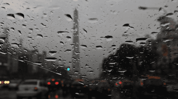 alt title precipitaciones buenos aires
