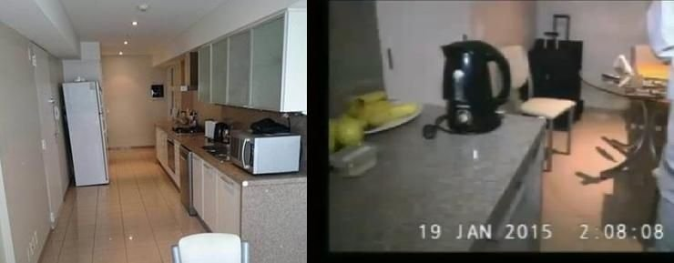 Venden el departamento en el que encontraron a Nisman: cuánto piden y quién es el dueño