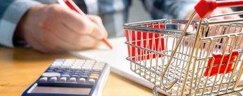Cambiamos: la inflación de 2018 cerró en un 47,6% y es la más alta desde 1991