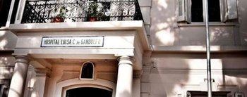 Exclusivo: confirmaron un caso de hantavirus en el Hospital Gandulfo de Lomas de Zamora