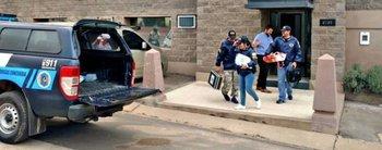 Bonadio rechazó excarcelar al arrepentido Campillo y ordenó más de 80 procedimientos en todo el país