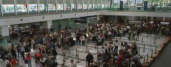 Más de un millón de argentinos vacacionan en el exterior: los principales destinos