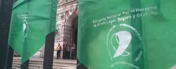 Qué es el protocolo de interrupción legal del embarazo y por qué no se cumplió en el caso de la nena de Jujuy