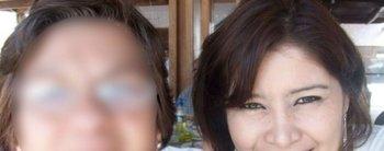 Doble vida, desaparición y balazo: se suicidó el novio de la odontóloga desaparecida en La Plata