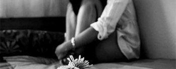Cómo se recupera una víctima de violación: el tratamiento psicológico que permite seguir adelante