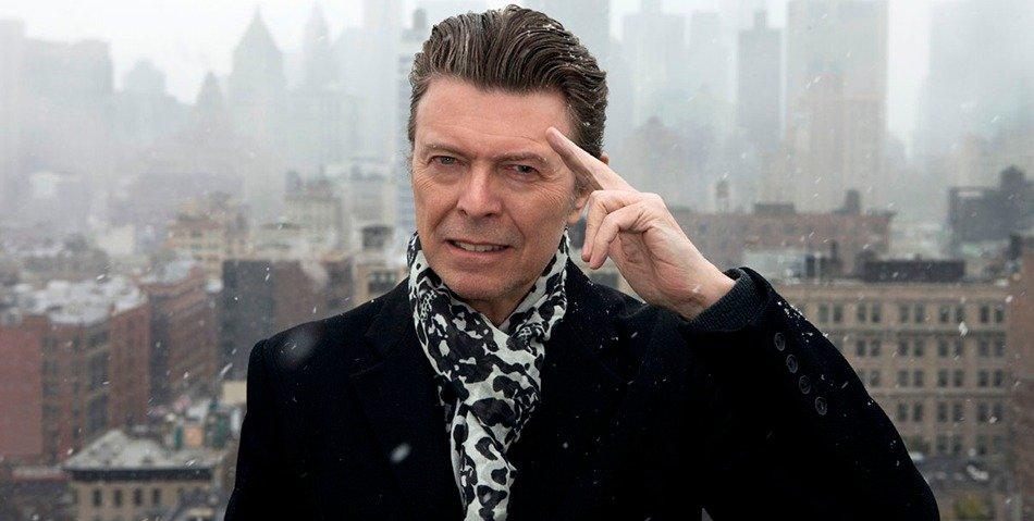 David Bowie: Lanzarán rarezas y versiones inéditas en dos EP