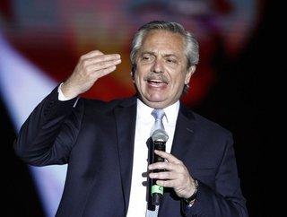 """""""Presos políticos"""": la nueva grieta en el gobierno y los funcionarios y dirigentes que """"desautorizaron"""" al presidente"""
