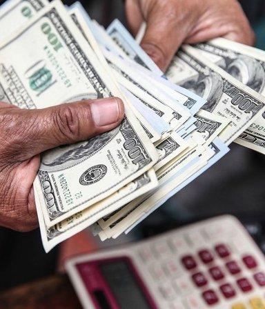 Se renueva el cupo mensual para adquirir 200 dólares: quiénes pueden y quiénes no