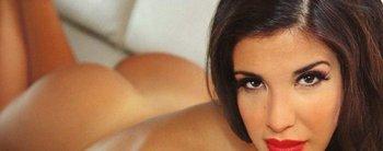Denuncian a Andrea Rincón por fomentar la violencia sexual