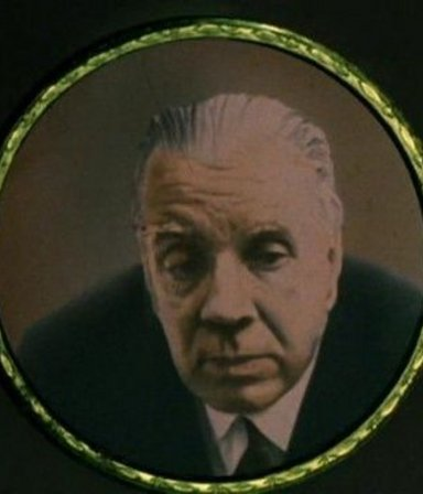 La leyenda del encuentro entre Borges y Mick Jagger