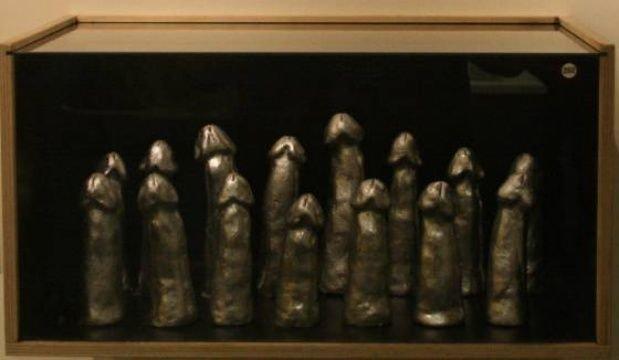 Museo del pene