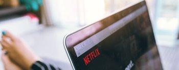 ¿Te quedaste sin serie? Poné los pochoclos y mirá los estrenos de Netflix para febrero