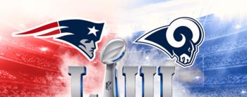 Después del Superbowl: la épica historia de Tom Brady, el mejor jugador de fútbol americano de todos los tiempos