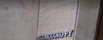 La defensa de CFK pidió que se demore el inicio del juicio por direccionamiento en la obra pública en Santa Cruz