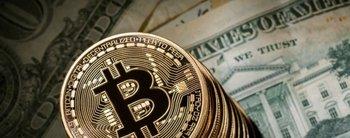 La historia del dueño de una empresa de Bitcoins que se llevó U$D240 millones a la tumba
