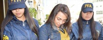 Lavado: Bonadio procesó a la viuda del ex  secretario kirchnerista Muñoz