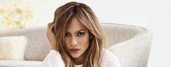 Ni morocha, ni rubia: Jennifer López y la nueva tendencia que ya es furor en las peluquerías