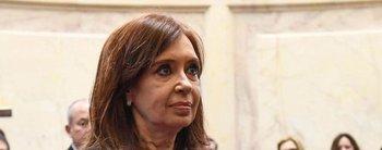 El Tribunal le dijo que no: el primer juicio contra Cristina Kirchner comenzará el 26 de febrero