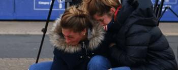 Los crudos resultados de la autopsia de Emiliano Sala y el desconsuelo de la verdadera novia