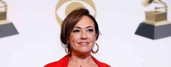 Claudia Brant: la argentina que ganó el Grammy, empezó con una canción para la campaña de Menem y llegó al Colón
