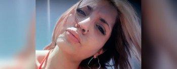 Bajo la lupa: las dos hipótesis sobre el femicidio de la peluquera acuchillada en Ensenada