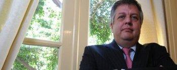 """Contradenuncia: Stornelli denunció al abogado Marcelo D'Alessio por """"defraudación"""""""