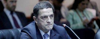 Piden informes bancarios, de tarjetas de crédito, de viajes y patrimoniales del juez Rodríguez