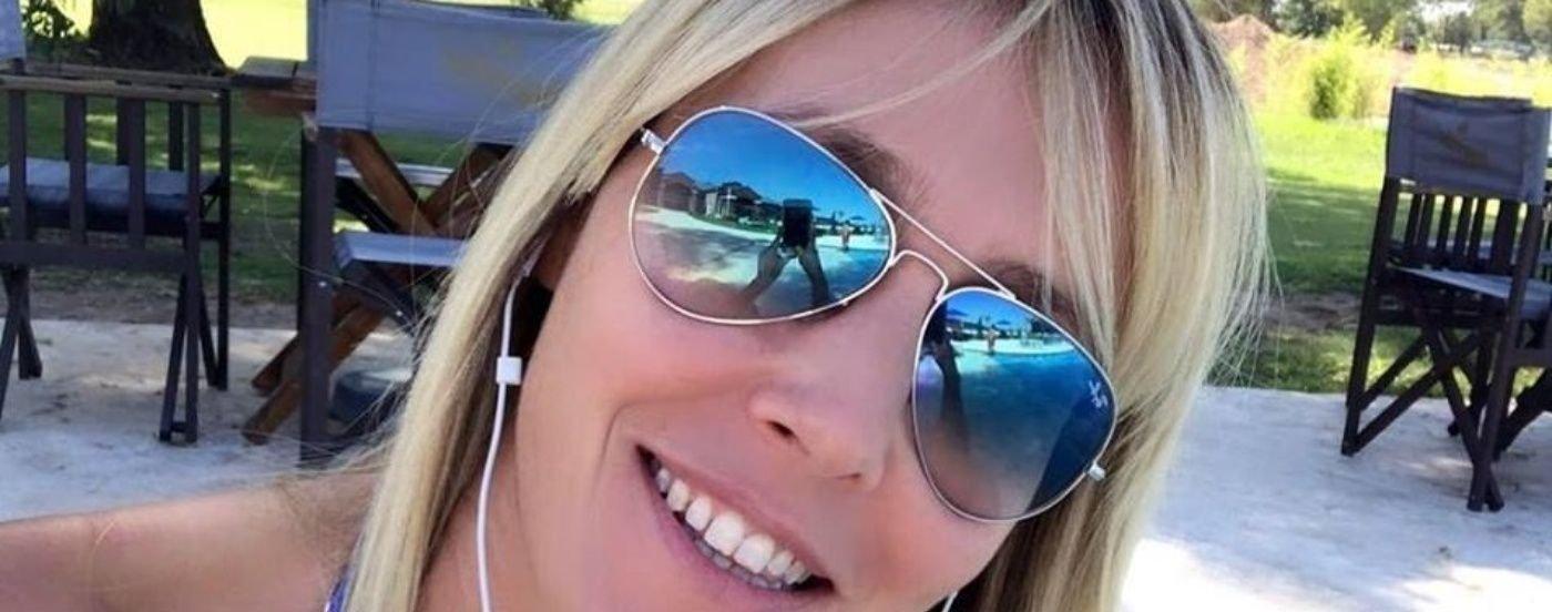 Silvo Tornati estuvo presa por una estafa a IOMA: la encontraron muerta en Miami