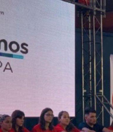 La primera derrota del PRO en La Pampa: la UCR toma fuerza en las PASO