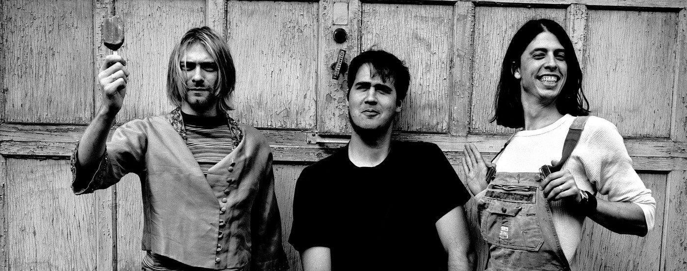 "La noche en la que Kurt Cobain castigó el machismo del público argentino: ""No se merecían el show"""
