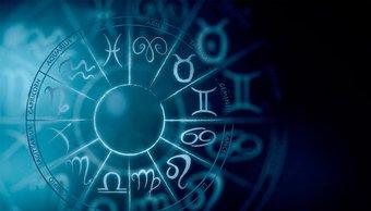 Horóscopo de febrero: signo por signo, todas las predicciones de Jimena La Torre