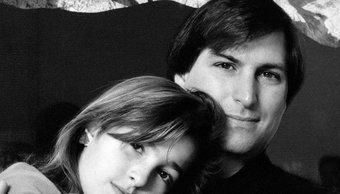 Steve Jobs cumpliría 66 años: el cruento recuerdo de su hija y la conflictiva relación que tuvieron