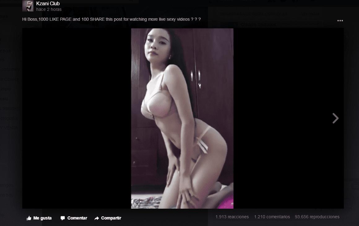 Junge schwule Anime-Pornos