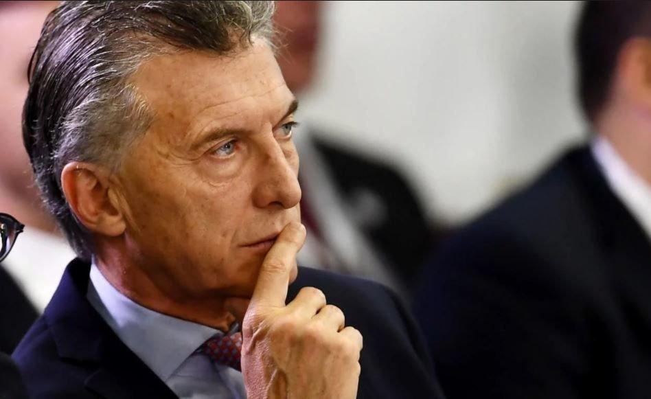 El presidente habló sobre inflación, criticó a Cristina e insistió en su postura sobre el aborto.