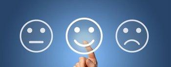 #Día Internacional de la Felicidad: 9 claves para ser feliz