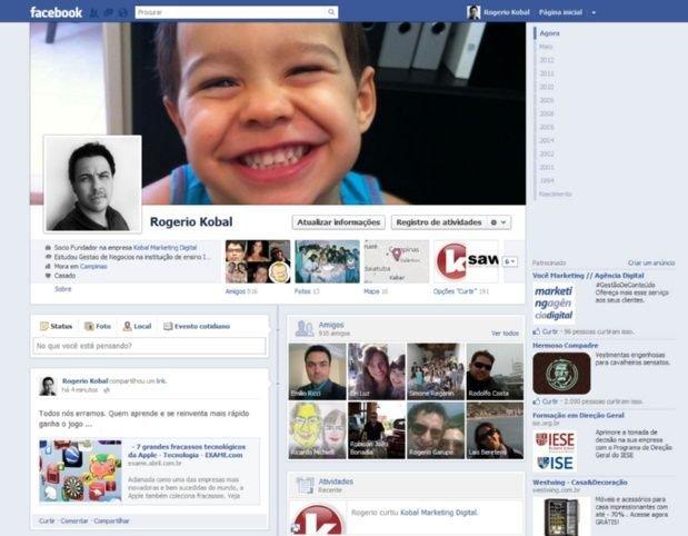 alt title perfil facebook