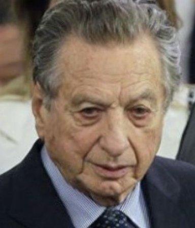 El abuelo de Macri que quedó en la ruina por la política y marcó a su familia
