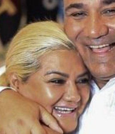 ¡Por un peronismo unido! La Bomba se postuló como candidata a legisladora: escuchá el jingle