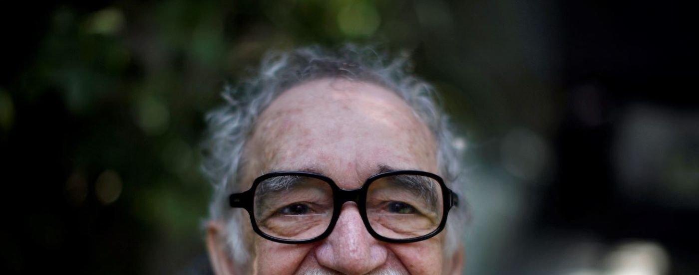 Netflix no para: después de Luis Miguel y Maradona, ahora se mete con García Márquez