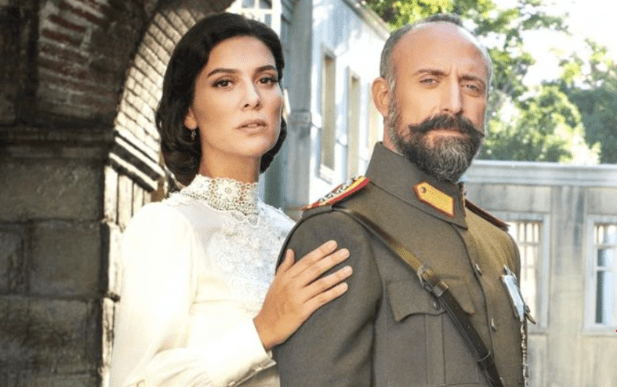 alt title novela turca