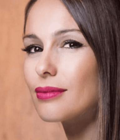 De festejo y a los besos: el apasionado video de Pampita con Mariano Balcarce, su nuevo novio
