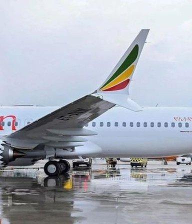 """Del Samsung explosivo a la trágica falla en el Boeing 737: los """"accidentes"""" de las empresas"""