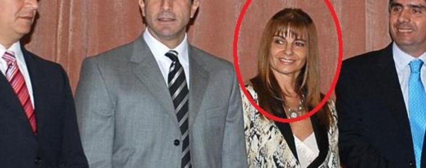 Quién es la jueza que benefició a Boudou, definirá el futuro de Lázaro Báez y juzgará a CFK