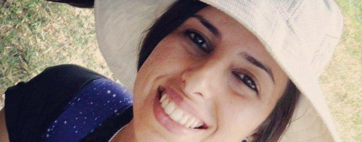 """Piden perpetua por el femicidio de Nadia Arrieta: la fallida estrategia """"psicológica"""" de Néstor Montiel"""