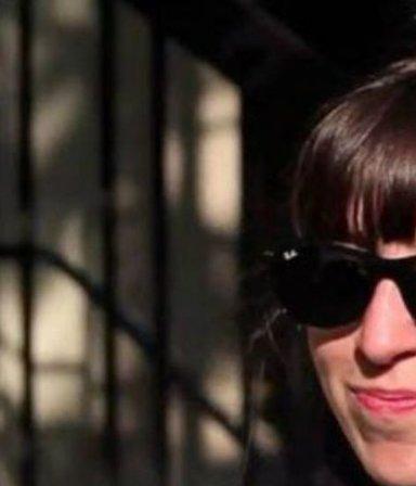 No son sólo ataques de pánico: qué dice el certificado médico que presentó Florencia Kirchner