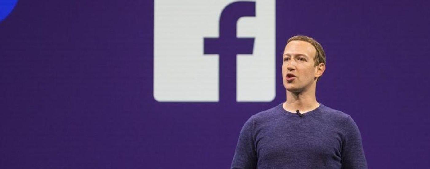 ¿Qué provocó la gigantesca caída de Facebook, Instagram y WhatsApp? (y porqué celebra Telegram)