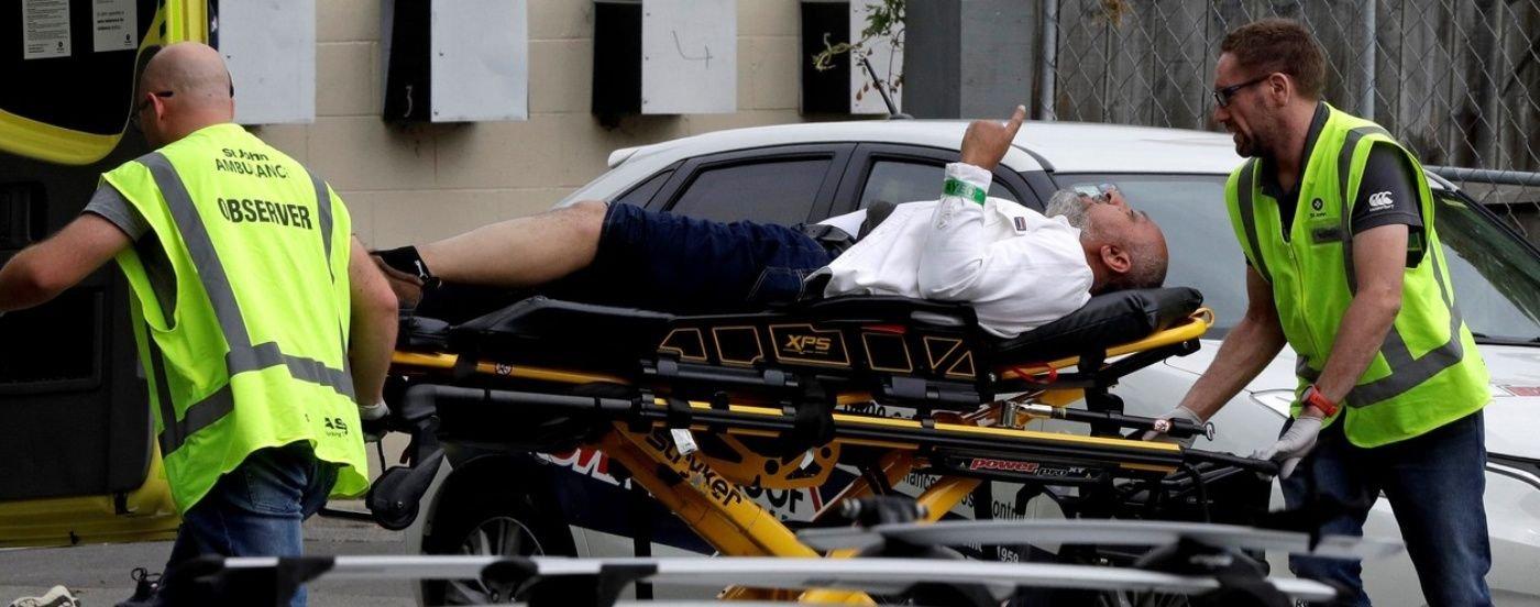 #BuenViernes: las 7 noticias que tenés que leer para arrancar el día con toda la información