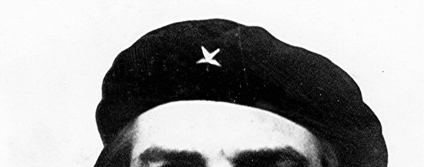 Revelación: la historia del tema inédito de Spinetta en homenaje al Che Guevara